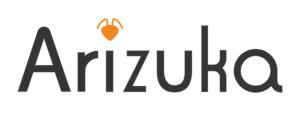 Arizuka-300x115