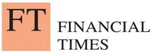 FT-Logo-300x105