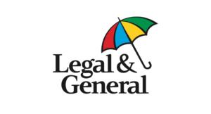 LG1-1030x556-300x162