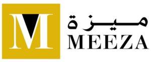 MEEZA-300x125