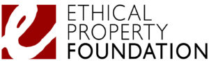 ethical-property-300x88