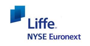 euronexxt-life-1-300x155