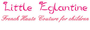 little-eglantine-logo-300x99