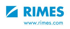 rimes-logo-_white-background-2012-300x126