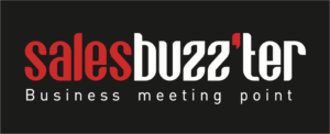 sales-buzzter-300x122