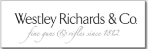 westley-richards-300x99